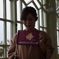 写真: こがちひろ撮影会(2017年12月16日)0079
