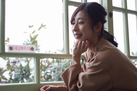こがちひろ撮影会(2017年12月16日)0120