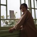 写真: こがちひろ撮影会(2017年12月16日)0129