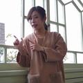写真: こがちひろ撮影会(2017年12月16日)0143