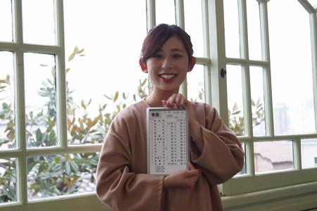こがちひろ撮影会(2017年12月16日)0169