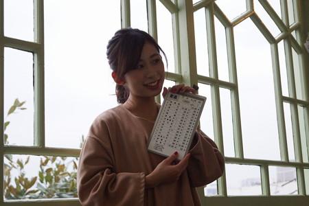 こがちひろ撮影会(2017年12月16日)0177