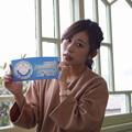 写真: こがちひろ撮影会(2017年12月16日)0185