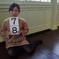 写真: こがちひろ撮影会(2017年12月16日)0233