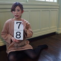 写真: こがちひろ撮影会(2017年12月16日)0235