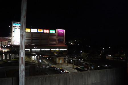 岡場駅の写真0007