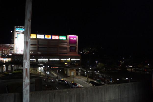 写真: 岡場駅の写真0007