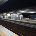 岡場駅の写真0008