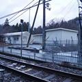 Photos: 近江塩津駅の写真0023