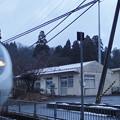 Photos: 近江塩津駅の写真0031