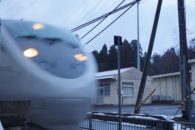 近江塩津駅の写真0032