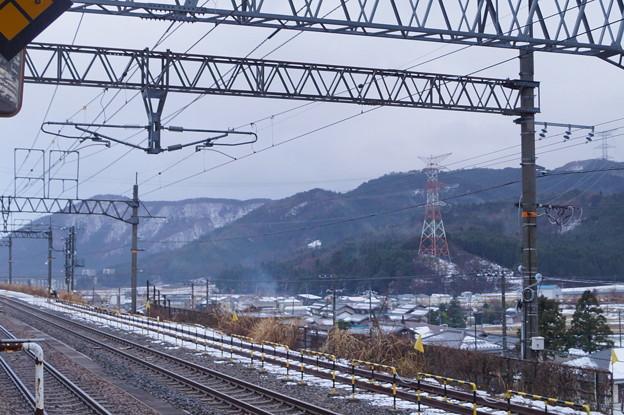 近江塩津駅の写真0044