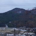 写真: 近江塩津駅の写真0045