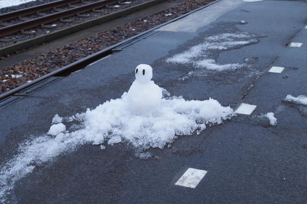 近江塩津駅の写真0051