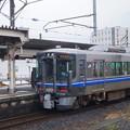 Photos: 敦賀駅の写真0044