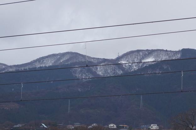 Photos: 敦賀駅の写真0045