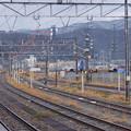 Photos: 敦賀駅の写真0046