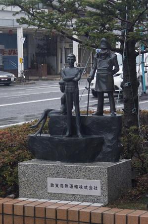 敦賀市内の写真0133