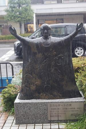 敦賀市内の写真0140