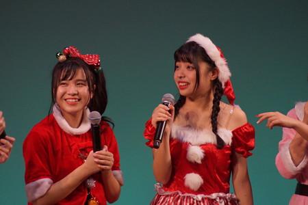 KRD8グループクリスマスパーティー0253