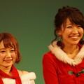 KRD8グループクリスマスパーティー0332