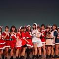 KRD8グループクリスマスパーティー0336