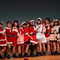 KRD8グループクリスマスパーティー0337