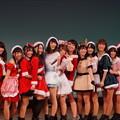 KRD8グループクリスマスパーティー0338