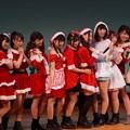 KRD8グループクリスマスパーティー0339