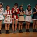 KRD8グループクリスマスパーティー0340
