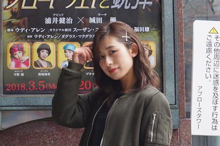 こがちひろ撮影会(20180210)0025