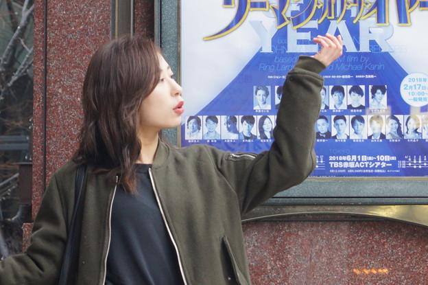 こがちひろ撮影会(20180210)0060