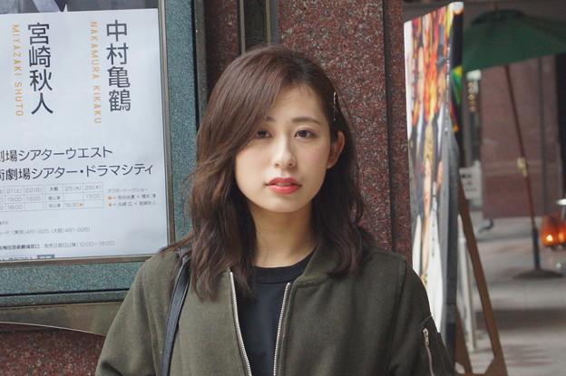 写真: こがちひろ撮影会(20180210)0065