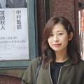写真: こがちひろ撮影会(20180210)0067