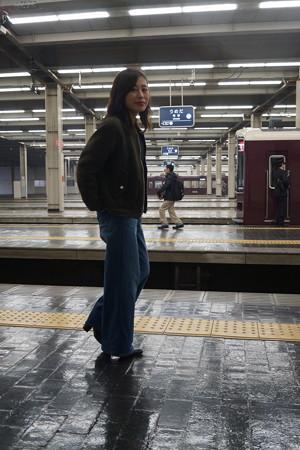 こがちひろ撮影会(20180210)0123