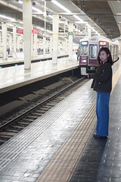 こがちひろ撮影会(20180210)0185