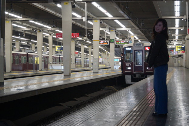 こがちひろ撮影会(20180210)0191