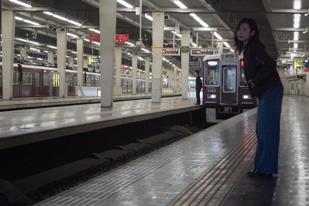 こがちひろ撮影会(20180210)0192