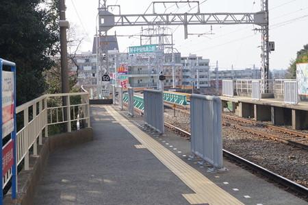 舞子公園駅の写真0003