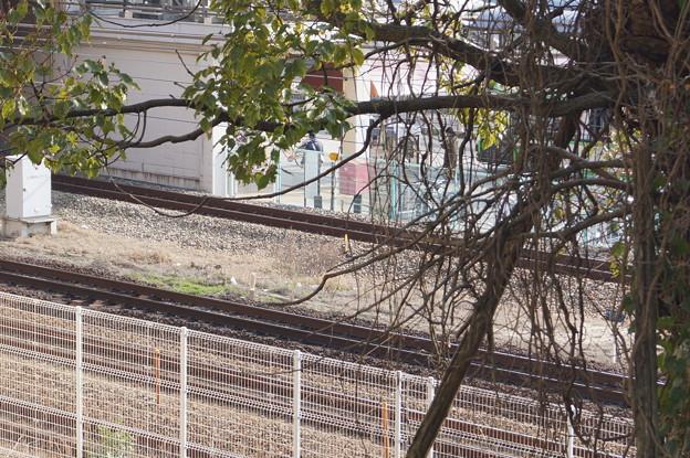 舞子公園駅の写真0005