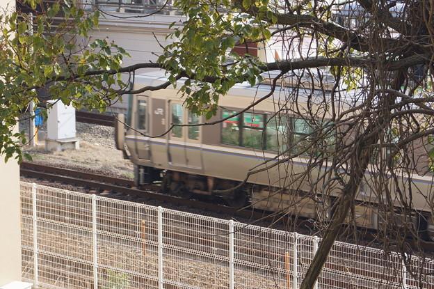 舞子公園駅の写真0006