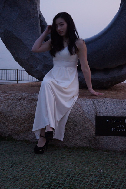 Ryo撮影会(20180311)0220