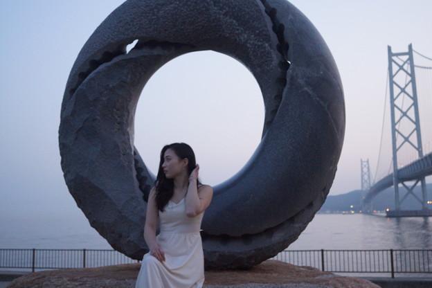 Ryo撮影会(20180311)0229