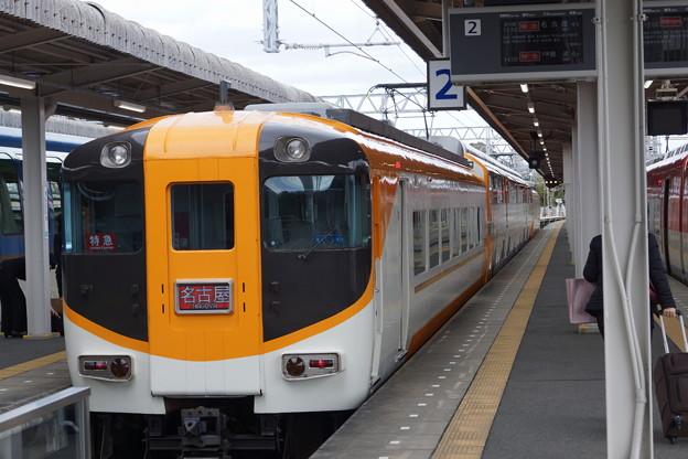賢島駅の写真0085