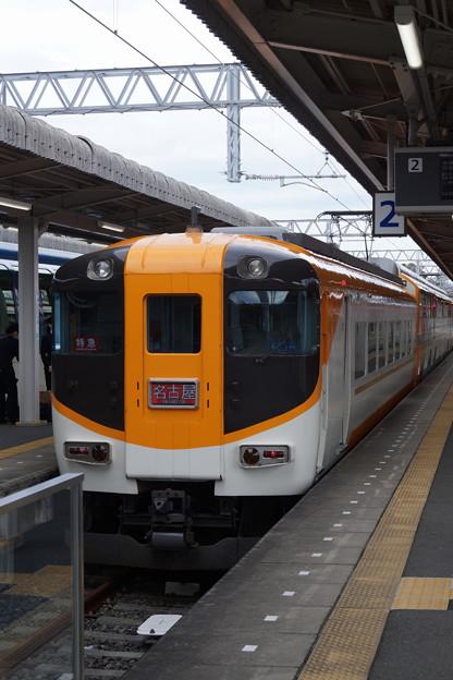 賢島駅の写真0086