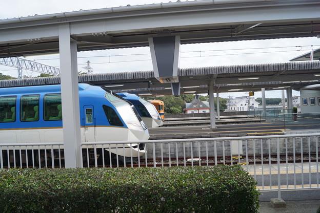 賢島駅の写真0093