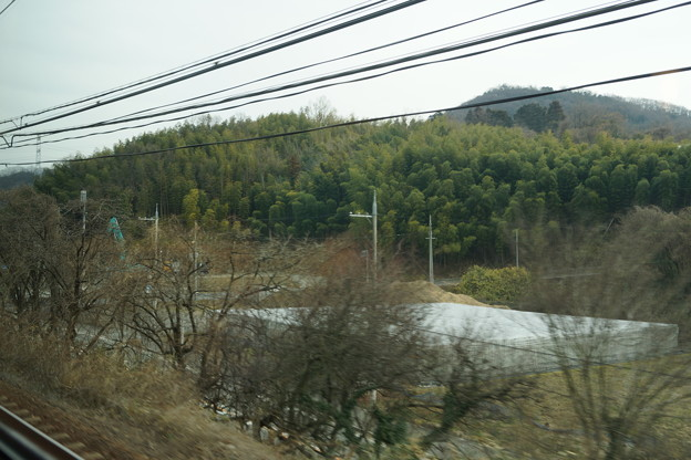 青の交響曲の車窓0014