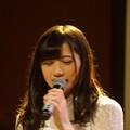 写真: ヒメ活しちゃエイト(vol.52)0103