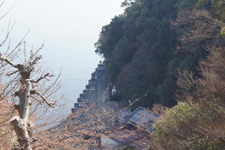 竹生島の写真0036