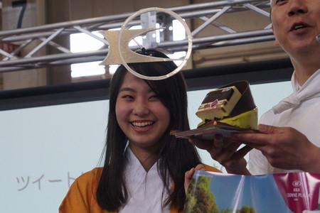 北神弓子誕生祭0097